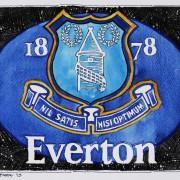 Nur sechs Punkte nach sieben Spieltagen | Warum kommt der Everton F.C. nicht in die Gänge?