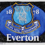 Sehr clevere Transfers: Everton rüstet für die neue Saison auf