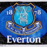 Das Topspiel in England: Everton vs. Arsenal