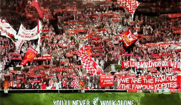 FC-Liverpool-Spions-Kop1-690x400