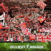 Liverpools Problemzone: Zu wenige Treffer aus dem Mittelfeld