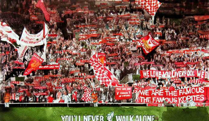 FC-Liverpool-Spions-Kop2-690x400