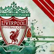 Andy Robertson – Liverpools Leftback und neuer Publikumsliebling