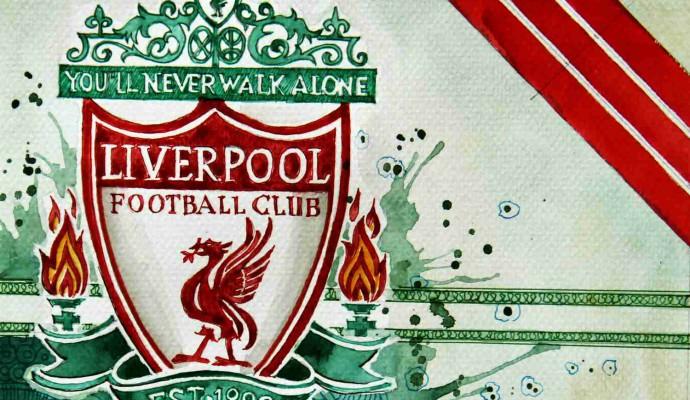 FC-Liverpool-Wappen-mit-Farben1-690x400