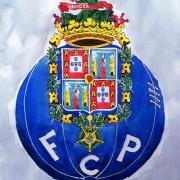 Die Weiterentwicklung des FC Porto unter Coach Julen Lopetegui