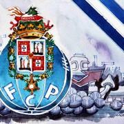 Update zu den Nachwuchsstars (2): Portos Esteves macht nächsten Schritt