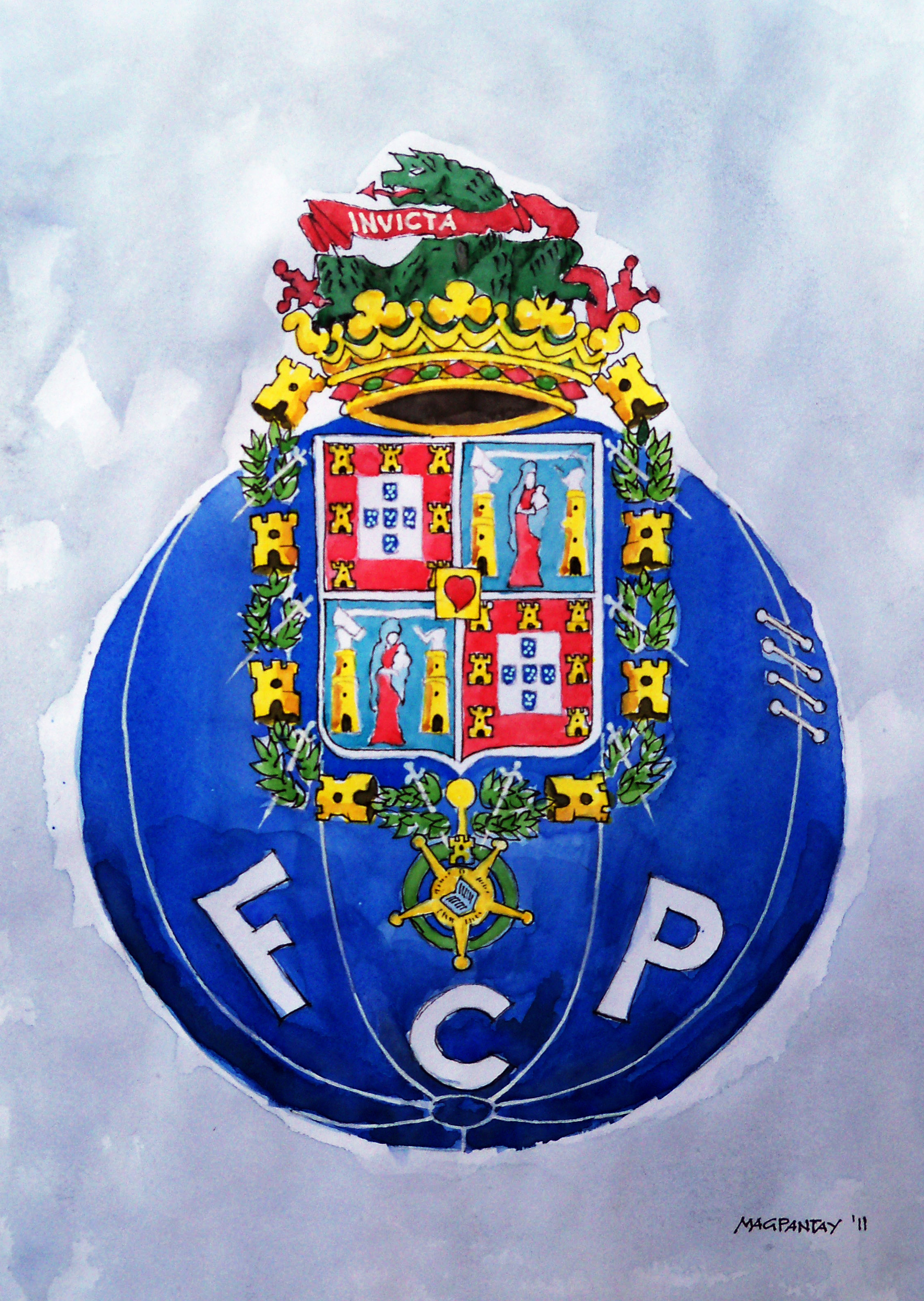 Porto Fc