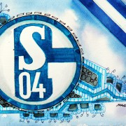 Di Matteo statt Keller (1) – Die Defizite des FC Schalke 04 unter Jens Keller