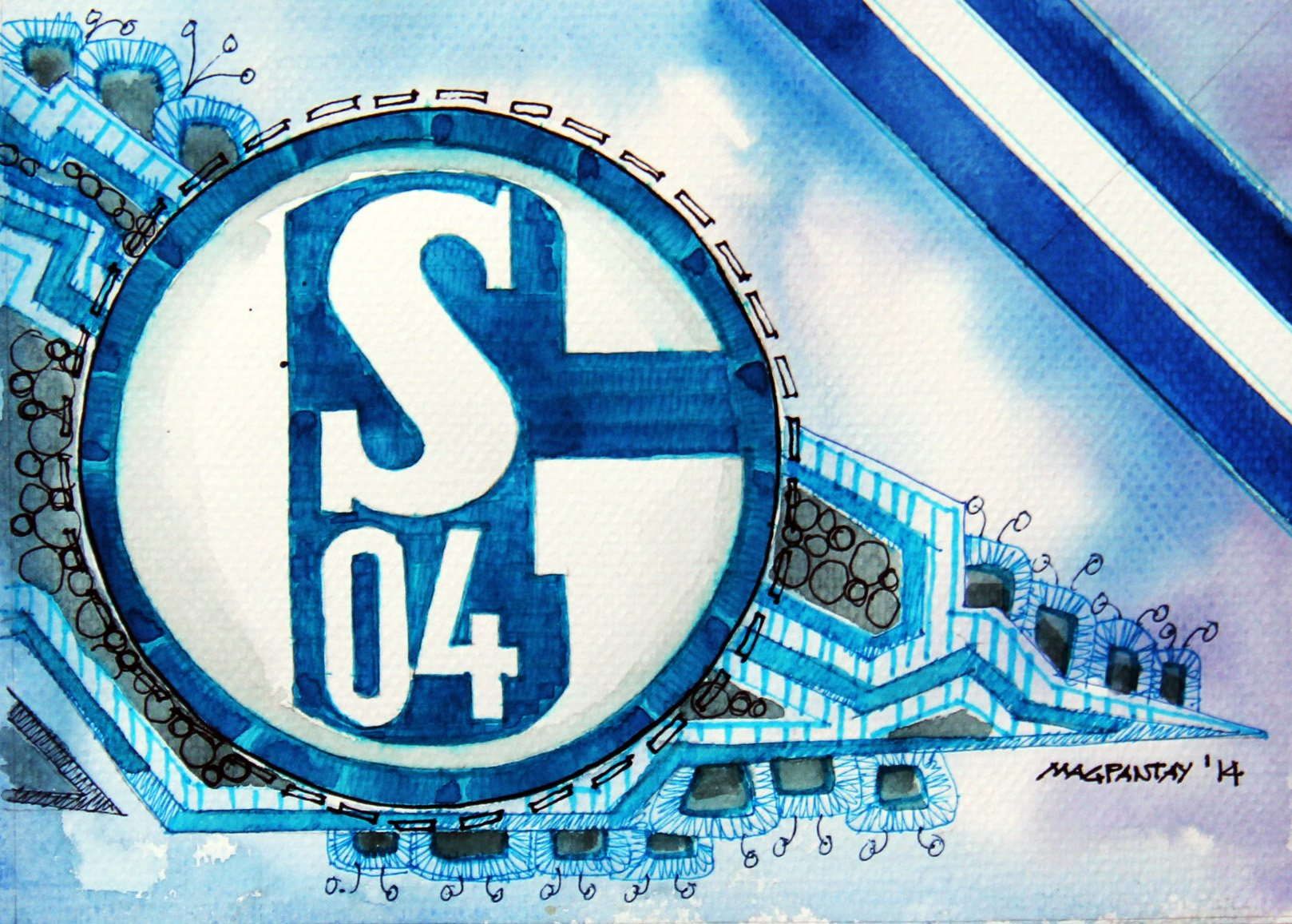 Schalke 04 Nächstes Spiel