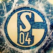 Horrende Schulden: Schalke erhält Bürgschaft vom Land
