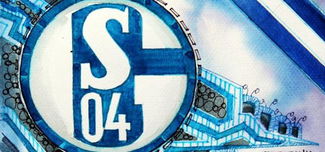 Keine Revolution unter neuer Leitung: Das sind Spielweise und Kader des FC Schalke 04