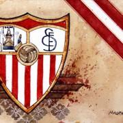 EL- Sechzehntelfinale: Überwindet der EL-Rekordsieger die Krise?