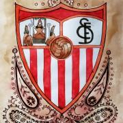 Das Topspiel in Spanien: Sevilla FC gegen die SD Eibar