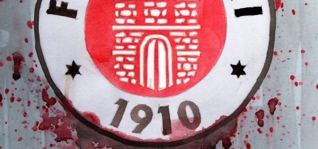 Rückrundenstart der 2. Deutschen Bundesliga (1): Plätze 18 bis 13