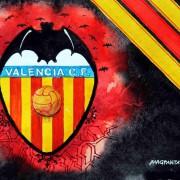 Chaos in Valencia: Fans zittern um Traditionsklub