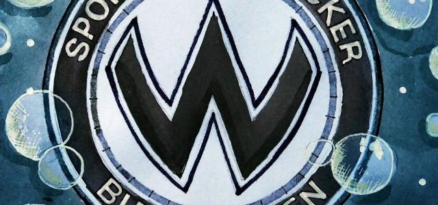 Next Generation (KW 31/2016) | 3. und 4. Ligen | Bann gut in Burghausen angekommen