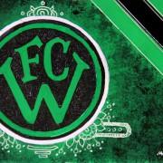 Heiße Aktien in der Sky Go Erste Liga: Jamnig, Riemann, Joao Pedro, Dwamena