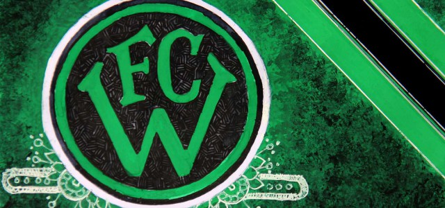 Sieg durch Last-Minute-Elfer: Wacker Innsbruck hält die Konkurrenz auf Distanz