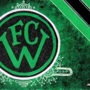 Analyse: Wacker Innsbruck gewinnt Pressing-Duell mit Wattens