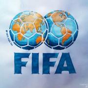 Die europäische Hoffnung: Gianni Infantino will Fifa-Präsident werden