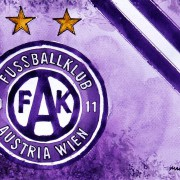 Austrias Neuzugang Roi Kehat unter der Lupe: Fußballprofi statt Kampfpilot
