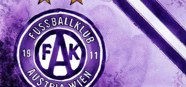 Spielerbewertung Admira – FAK: Grünwald und Pires mit Top-Leistungen
