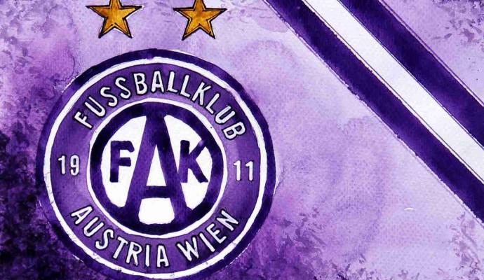 FK-Austria-Wien-Wappen-mit-Farben1-690x400