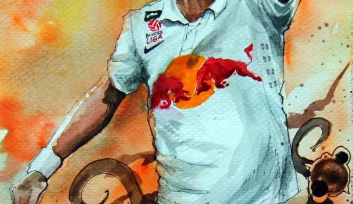 Felipe-Pires-Red-Bull-Salzburg_abseits.at_-690x400
