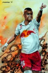 Felipe Pires - Red Bull Salzburg_abseits.at