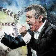 Hero des Spieltages (12) – Ricardo Quaresma verhindert per Traumtor das vorzeitige K.O.