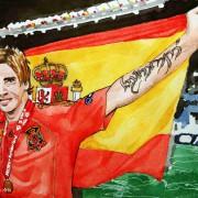 """Torres hört auf, Gulbrandsen wechselt zum """"Erdogan-Klub"""""""