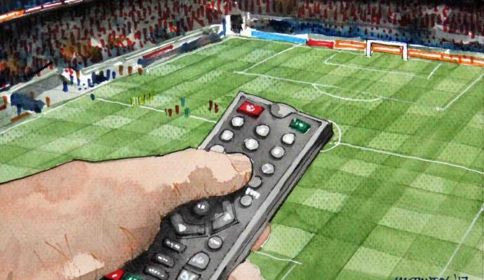 Fernsehen-Fernbedienung-TV-690x400