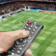 Interview mit ORF-Sportchef Trost: Wegfall der Champions League nicht erfreulich