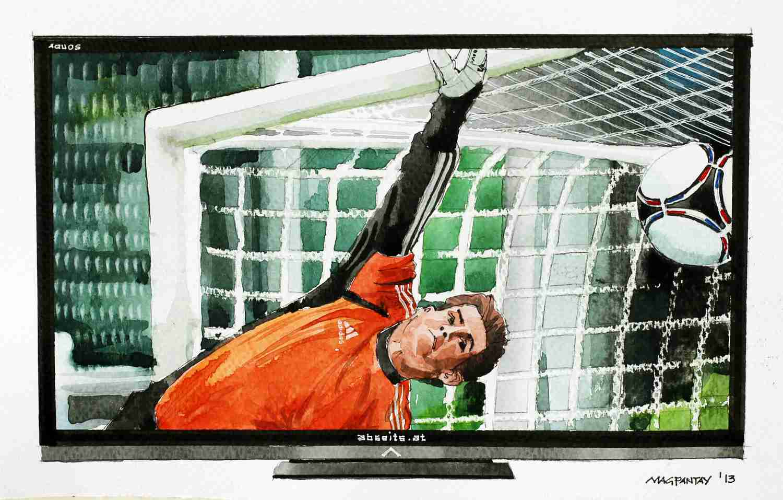 _Fernsehen TV-Übersicht