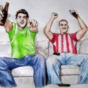 Kostenlose WM-Tippliga: Kröne dich zum Champ!