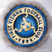 Anekdote zum Sonntag (131) – Steinzeit-Fußball
