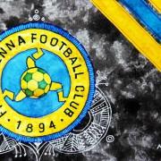 Briefe an die Fußballwelt (47): Lieber Hans Menasse!