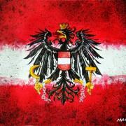 Kommentar: Bärenstarker Geheimfavorit Österreich? Momentan ziemlich wurscht!