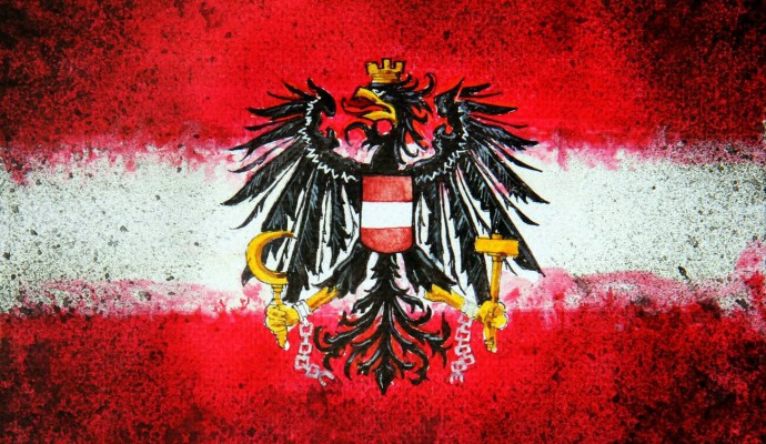 Flagge-Österreich_abseits.at_-690x400
