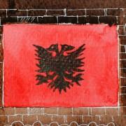 Albanien fährt zur EM: Mit Disziplin, Schweizer Hilfe und etwas Glück zur Sensation
