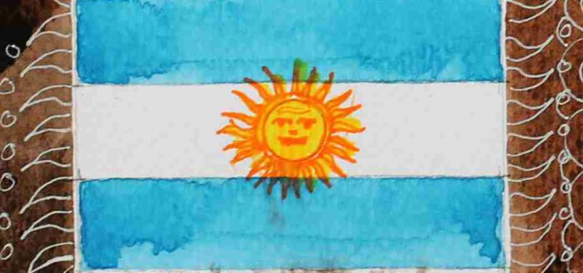 WM-Teamanalyse Argentinien: Findet Sampaoli die fehlende Balance?