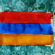 U21-EM-Qualifikation: So knackt Österreich Armenien