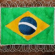 """Marktanalyse: Brasilianische Liga ist bisher der """"Gewinnkönig"""" im Frühling 2013"""