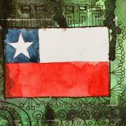 Spielzug der Woche: Das Pressing von Chile gegen Deutschland