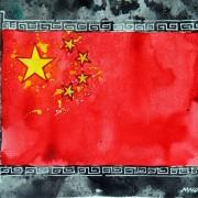 Fußball in China: Vielversprechende Entwicklungen im heimlichen Mutterland des Fußballs