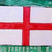 England Championship – das Resümee der 2010er Jahre