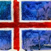 Hero des Spieltages (3): Islands Elfmeterkiller Hannes Thor Halldorsson