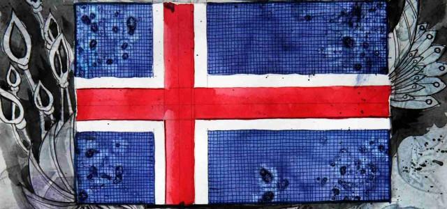 WM-Analyse: Island und die Macht des Zufalls