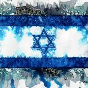 Wieder ein hartes Los aus Israel: Das ist Altach-Gegner Maccabi Tel-Aviv