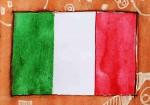 Forza imbecillità?! – Faschismus in der italienischen Fußballfanszene (2)